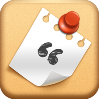 New Tapatalk App …
