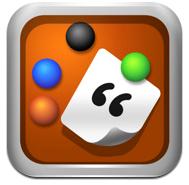 2_tapatalk_logo