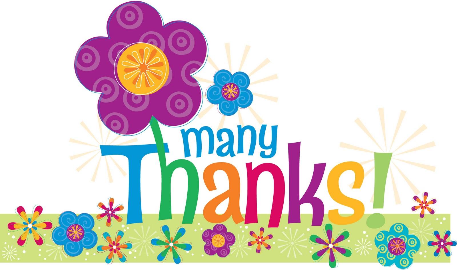 a heartfelt thank you children are butterflies