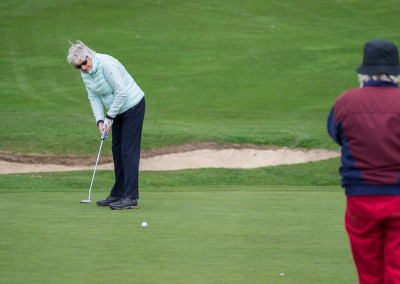 CAB-GolfDay-107