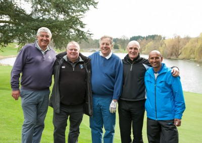 CAB-GolfDay-225