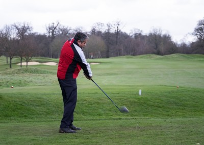 CAB-GolfDay-278