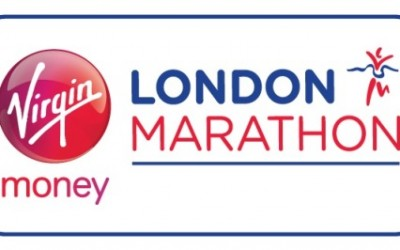 London Marathon 2017 – Support Us