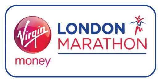 London Marathon 2017 – Support Us
