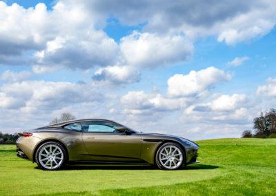 CAB Golf Day-03Apr17-011
