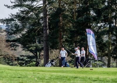CAB Golf Day-03Apr17-015