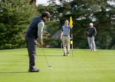 CAB Golf Day-03Apr17-034