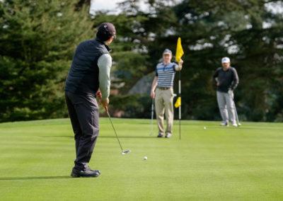 CAB Golf Day-03Apr17-035