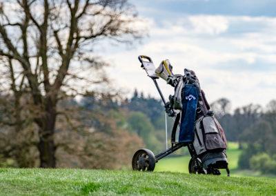 CAB Golf Day-03Apr17-037