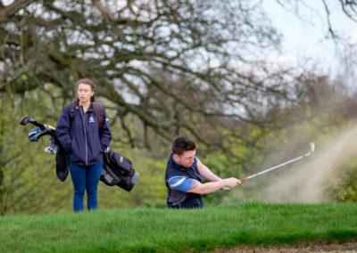 CAB Golf Day-03Apr17-041