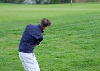 CAB Golf Day-03Apr17-042