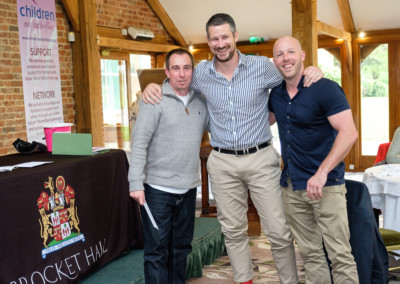 CAB-GolfDay-2018-047